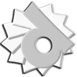 Alojamiento Web Marca Blanca