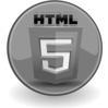 Html 5 - Digitarama
