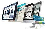 paginas-web-diseno
