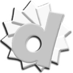 Páginas Web Marca Blanca