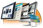 Diseño de Páginas Web - Digitarama