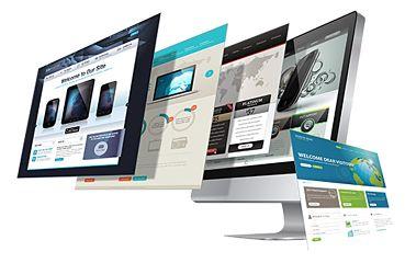 Paginas Web en Valencia - Digitarama