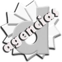 Agencia de Marketing Online para Agencias - Digitarama