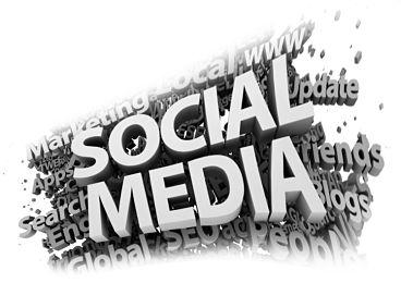 Social Media en Valencia - Digitarama