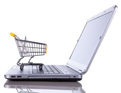 Tiendas Online en Valencia Digitarama