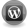 Wordpress - Digitarama