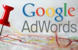 agencia-adwords-valencia