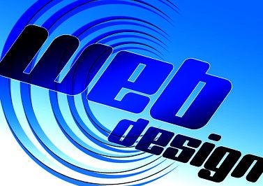 Diseño de Páginas web en Valencia
