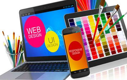 Diseño Páginas Web Valencia - Digitarama