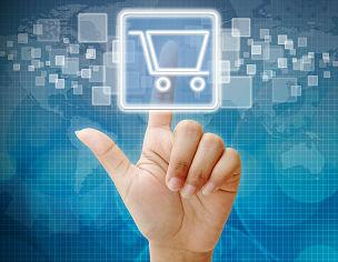Tiendas Online en Valencia