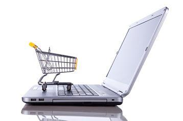 Tiendas online un negocio de futuro - Digitarama