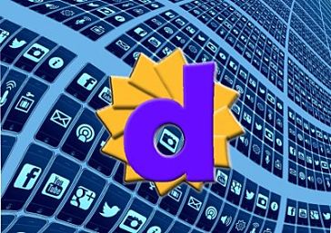 Agencia Social Media Valencia - Digitarama