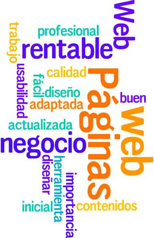 paginas-web-en-valencia