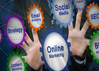 servicios de marketing online valencia