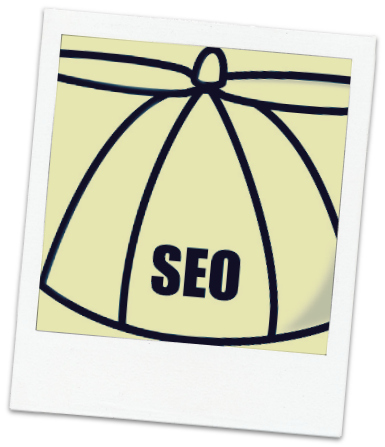 Agencia de marketing digital Valencia - Posicionamiento SEO