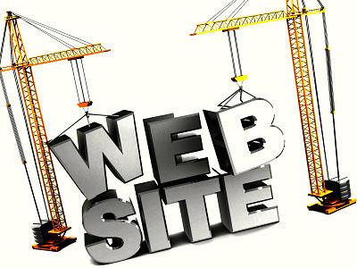 paginas web en Valencia de diseño profesional