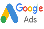 Google Ads servicio SEM