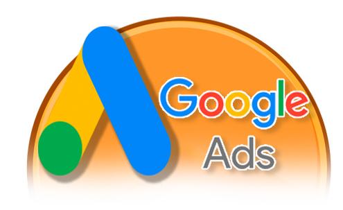 Posicionamiento SEm Google Ads Valencia
