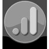 Google Analytics - Digitarama