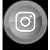Instagram - Digitarama