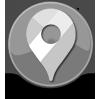 Google Maps - Digitarama