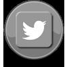 Twitter - Digitarama