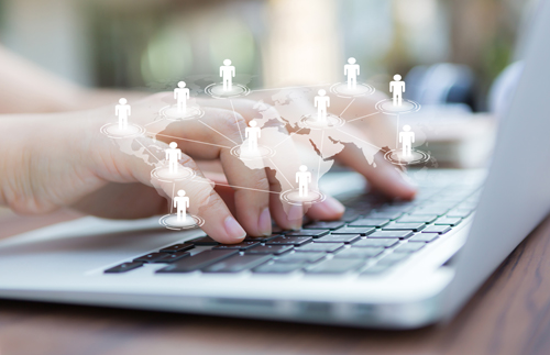 servidores-web-valencia