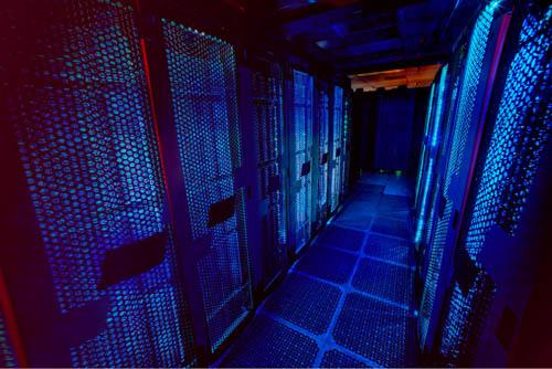 servidores-web-alojamiento